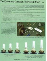 Vintage Hardware & Lighting - Vintage Hardware and ...