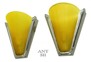 Amazing Art Deco Wall Light Hd Picture Ideas For Your Home