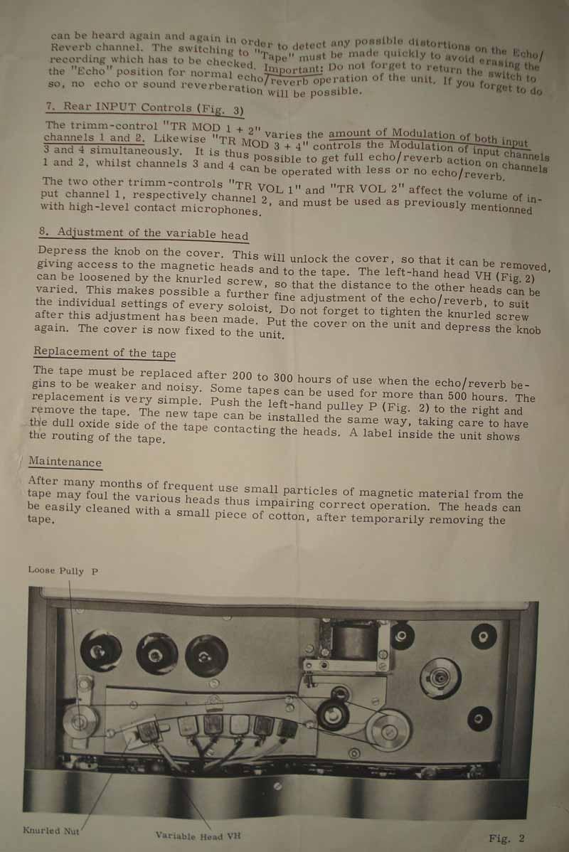swiss 5 schematic wiring