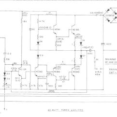 Solid State Relay Wiring Diagram Pole 4 Passion Amp Get Free Image About