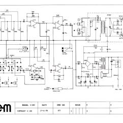 1985 Chevy Truck Wiring Diagram 230 Volt Outlet 85