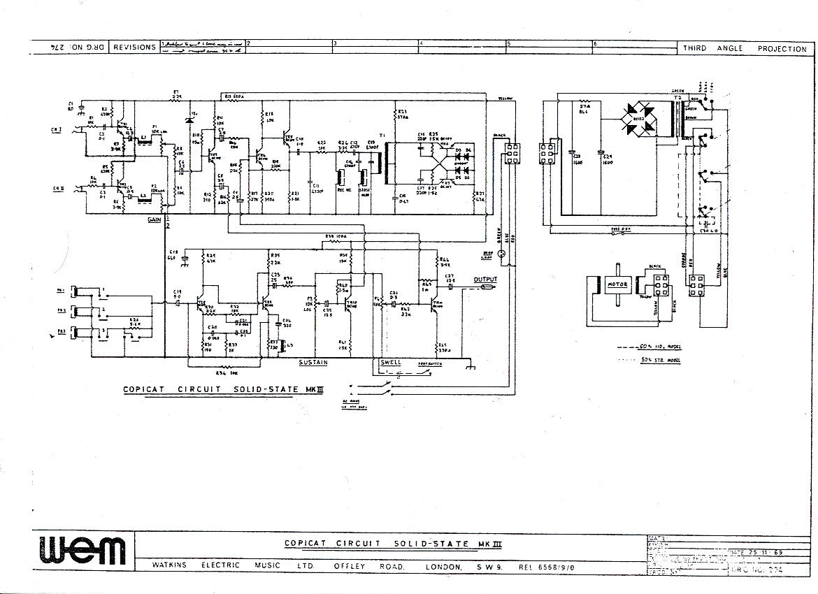 15 Amp Male Plug Wiring Diagram