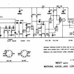 220v Hot Tub Wiring Diagram 1991 Bluebird Bus Watkins Circuit Maker