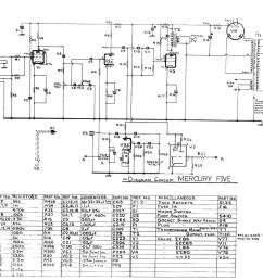 5 amp socket wiring diagram [ 1201 x 1137 Pixel ]