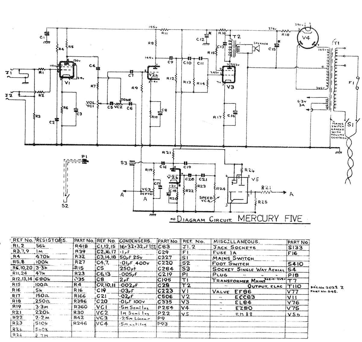 hight resolution of 5 amp socket wiring diagram