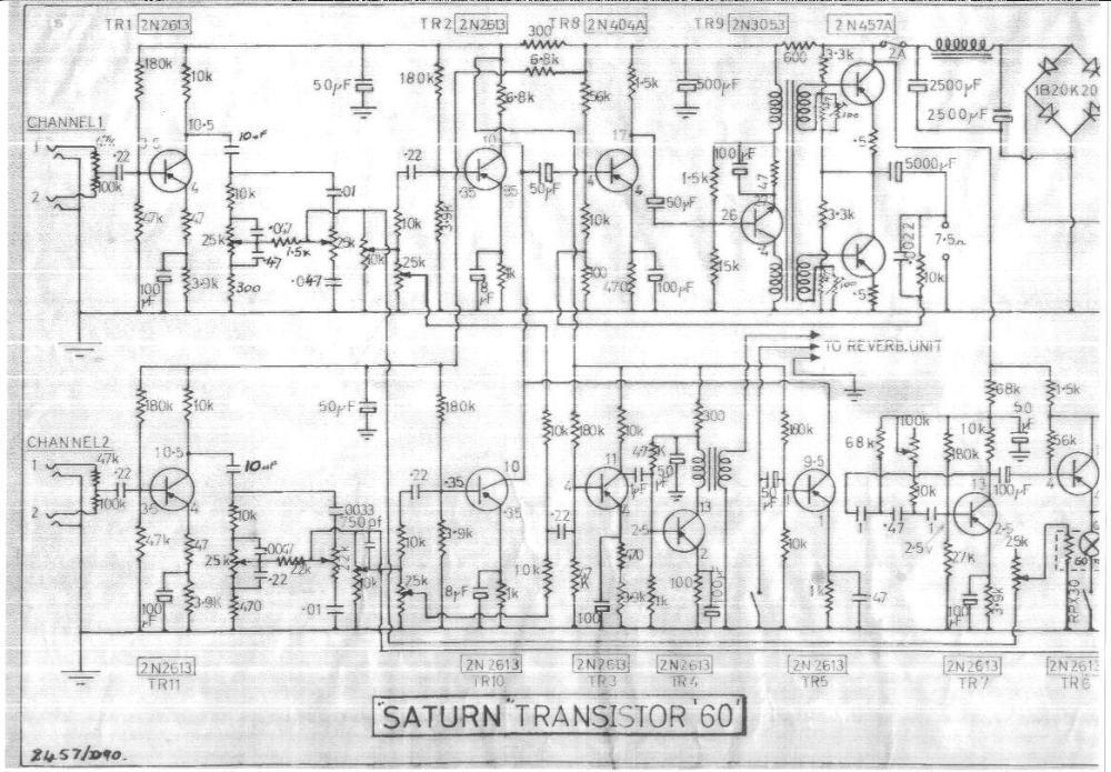 medium resolution of mitsubishi adventure engine diagram mitsubishi auto