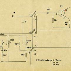 Guitar Amp Wiring Diagram Ford Truck Diagrams Free Vintage Amplifier Schematics Get Image About