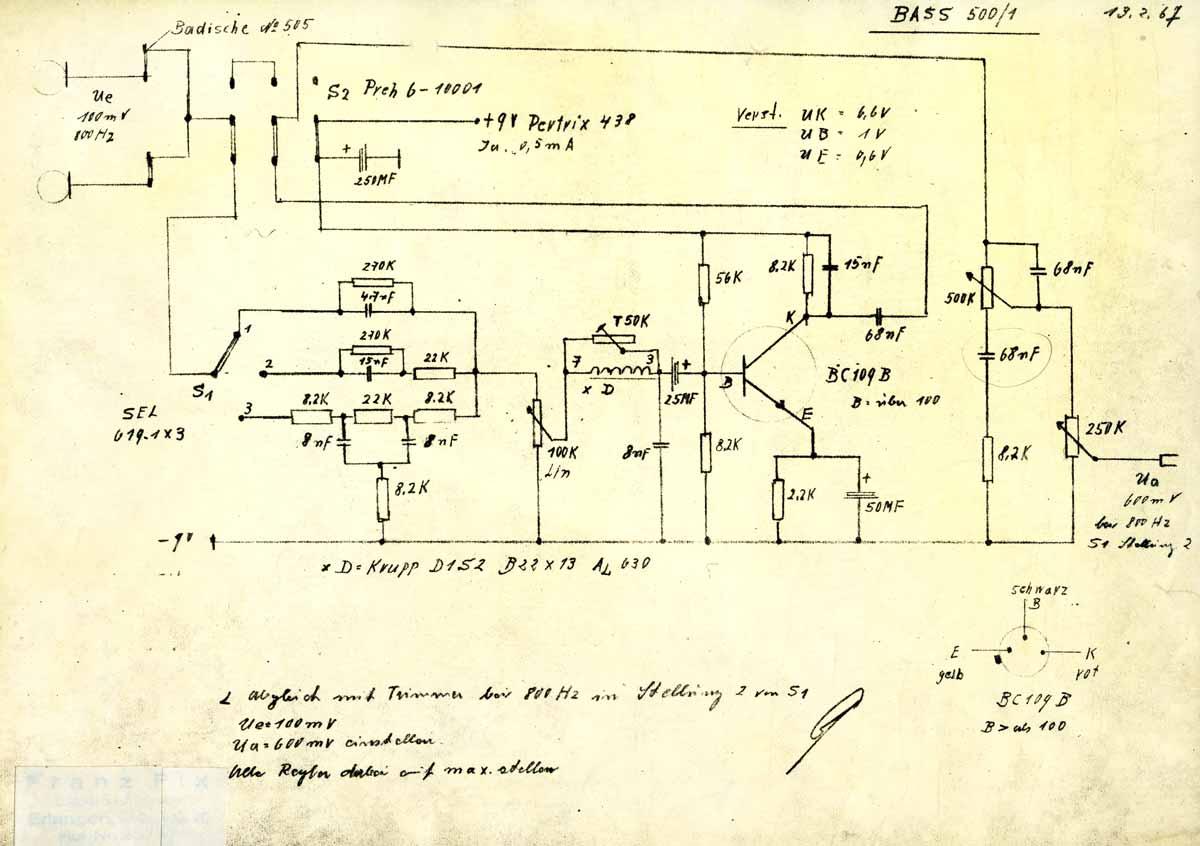 hight resolution of hofner b wiring diagram wiring diagrams fender guitar wiring diagram hofner guitar wiring diagram