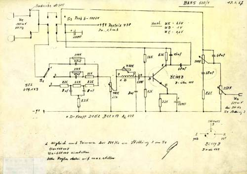 small resolution of hofner b wiring diagram wiring diagrams fender guitar wiring diagram hofner guitar wiring diagram