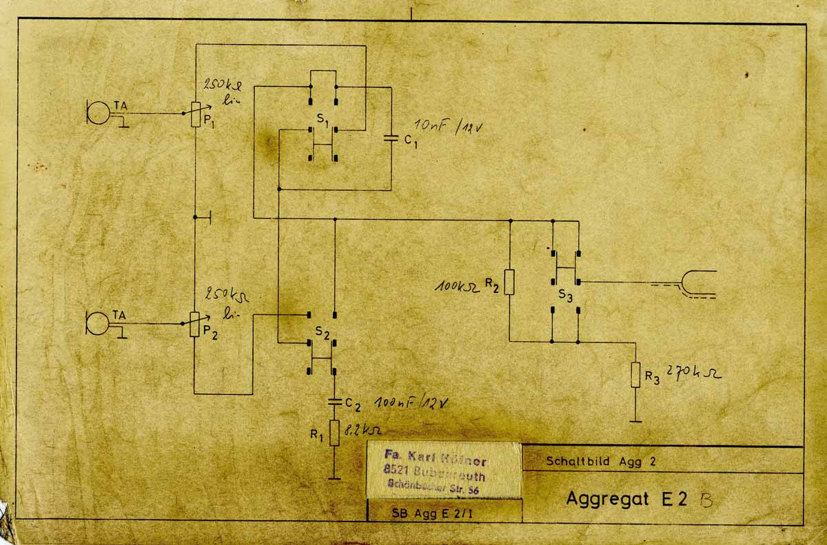 hight resolution of hofner e2 console bass guitar schematic diagramhofner humbucker wiring diagram 4