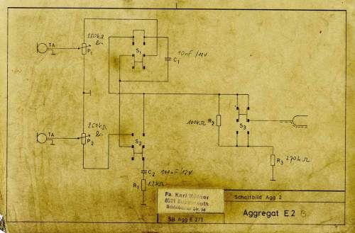 small resolution of hofner e2 console bass guitar schematic diagramhofner humbucker wiring diagram 4