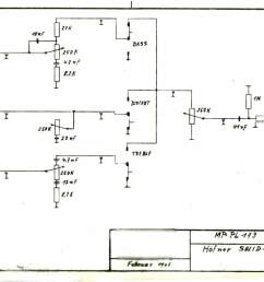 hofner model 173 solid guitar february 1965 [ 1200 x 786 Pixel ]