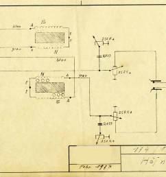 hofner guitar schematic wiring diagrams workshop originals hofner [ 1200 x 774 Pixel ]