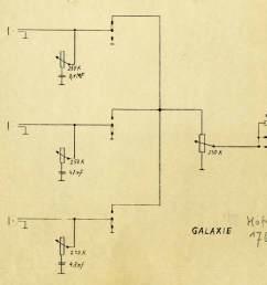 return to fact files hofner workshop wiring diagrams  [ 1200 x 942 Pixel ]