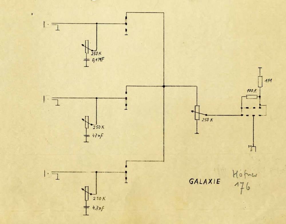 medium resolution of return to fact files hofner workshop wiring diagrams