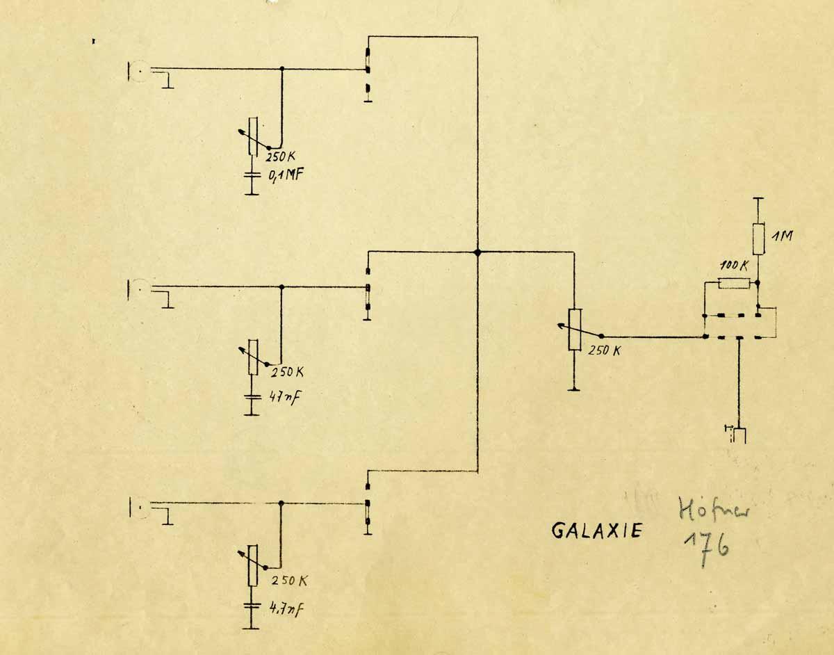 hight resolution of return to fact files hofner workshop wiring diagrams