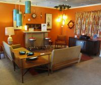 My Vintage Week On Pinterest - The Vintage Inn
