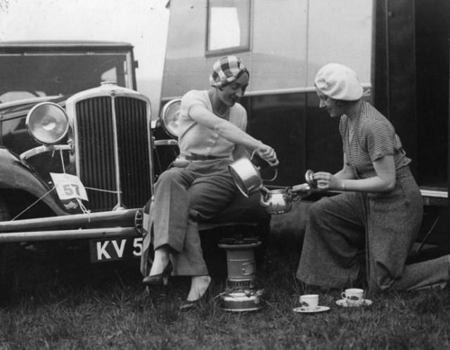 caravan-camping 1939