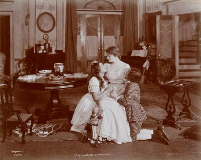 The_Warrens_of_Virginia_(1907-1908_play)