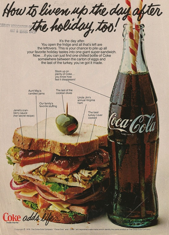 Vintage-Thanksgiving-Coke-Ad