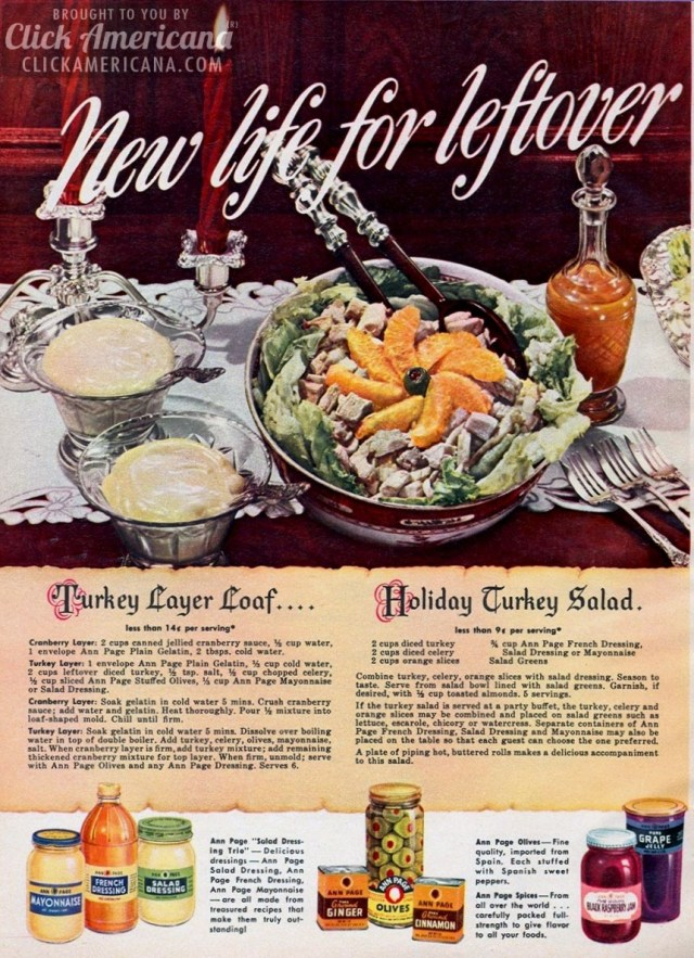 new-life-for-thanksgiving-holiday-leftovers-1948