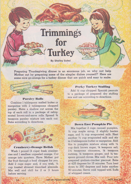 vintage-childrens-book-thanksgiving-recipes