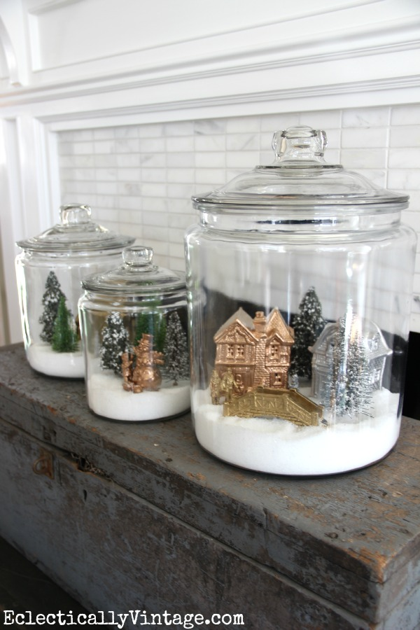 Make-Snow-Village-Jars (1)