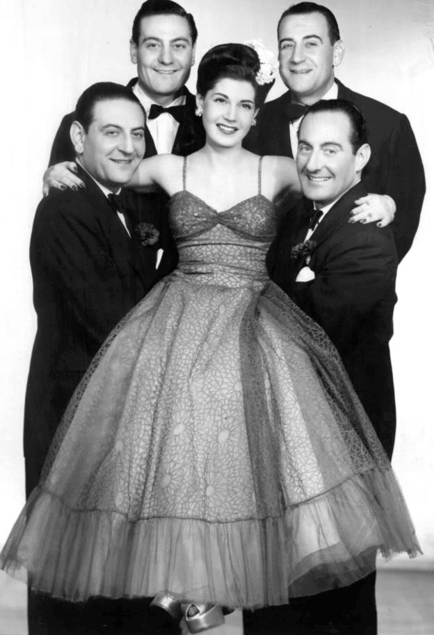 Guy_Lombardo_and_siblings