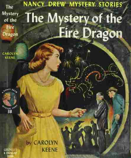 nancy-drew-vintage-book-cover