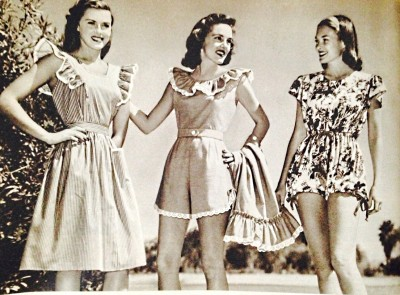 1947-playsuits-rompers-women