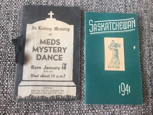 1940s-vintage-dance-cards