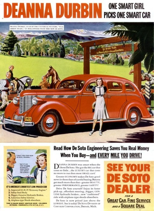 deanna-durbin-vintage-car-ad-for-de-soto