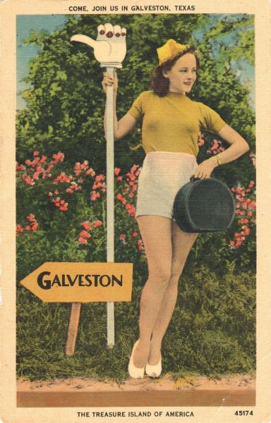 galveston-texas-vintage-postcard