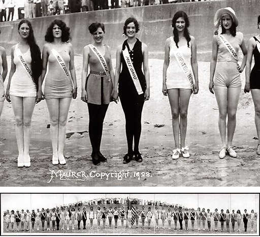 international-pageants-of-pulchritude-1928-galveston-texas