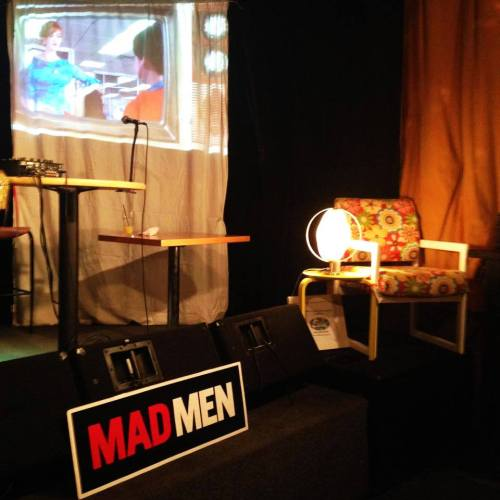 mad-men-finale-party-toronto-vintage-society