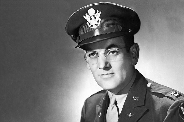 glenn-miller-army-1944-billboard-1548