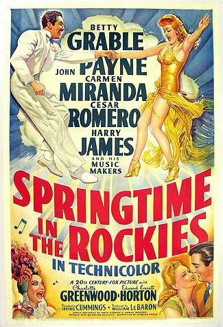 springtime-in-the-rockies-1942-dvd-betty-grable-carmen-miranda-996-p