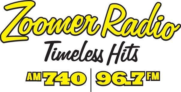 Zoomer Radio