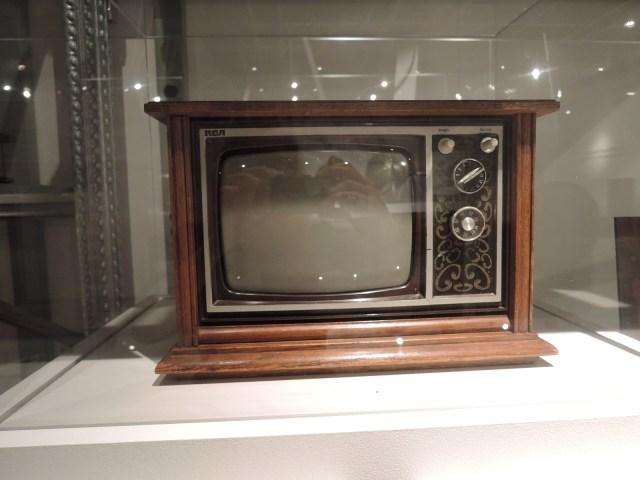 Elvis Presley 1970s Television
