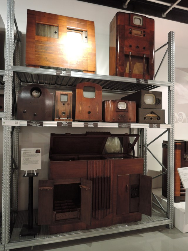 Museum of Television image 4