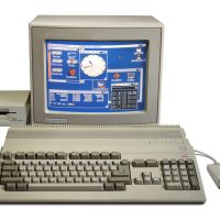 FLATLINE: How The Amiga Languished