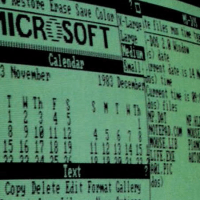 Doing Windows - The Digital Antiquarian chronicles the rise of the Microsoft operating system!