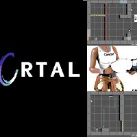 Review: Portal (C64)