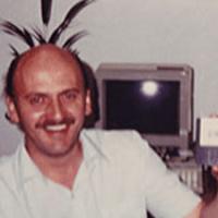 Amiga & Atari ST programmer Steve Bak dies at 66