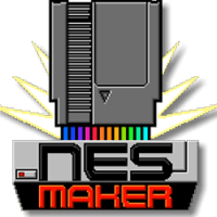 Diary of an NESmaker developer