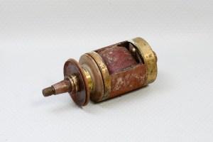 Lucas 493176 - Armature, NOS