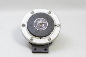 Lucas 069474 - Model HF1746 Horn, NOS