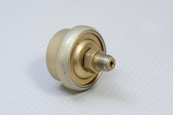 Smiths PT 1811/06 (Jaguar C30560) - Oil Pressure Sending Unit, NOS