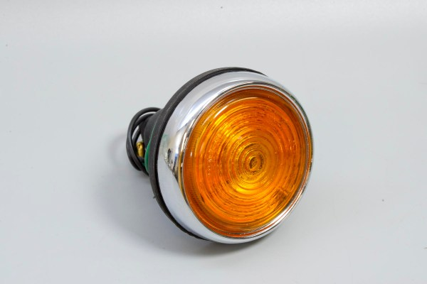 Lucas L563 - Directional/Indicator Lamp