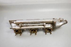 Jaguar C15831ASSY - E-Type 3.8 Intake Manifold Assembly
